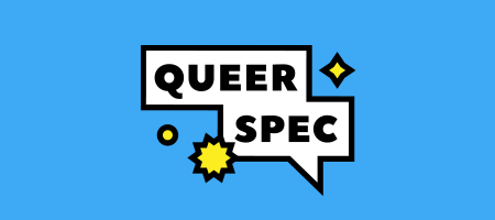 QueerSpec.Com